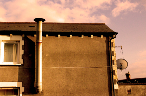 chimney-simne-by-cardiff-to-the-see