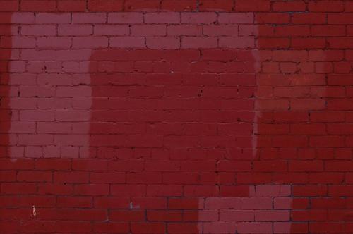 high-art-street-art-celf-cyfoes-caerdydd-by-cardiff-to-the-see