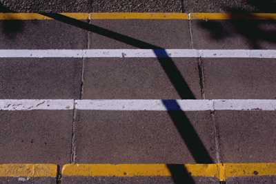 lines-1-llinellau-1-by-cardiff-to-the-see