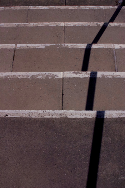 lines-2-llinellau-2-by-cardiff-to-the-see