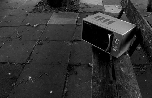 microwave-microdon-by-cardiff-to-the-see