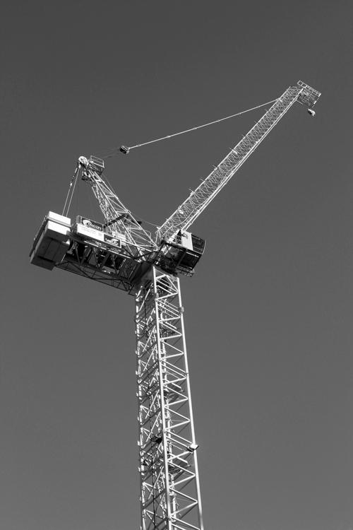 building-again-adeiladu-eto-by-cardiff-ot-the-see