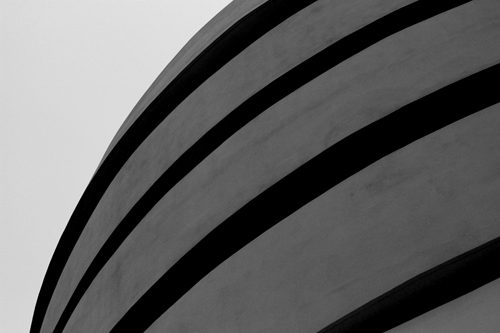 guggenheim-1-nyc-by-cardiff-to-the-see