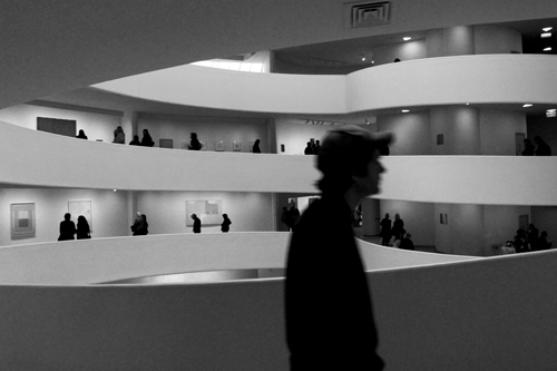 guggenheim-3-nyc-by-cardiff-to-the-see