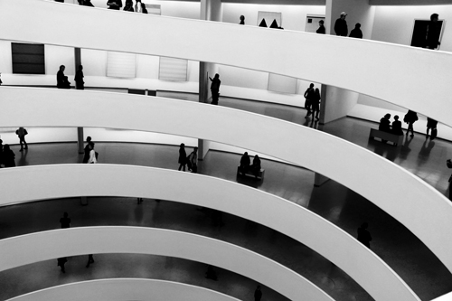 guggenheim-4-nyc-by-cardiff-to-the-see