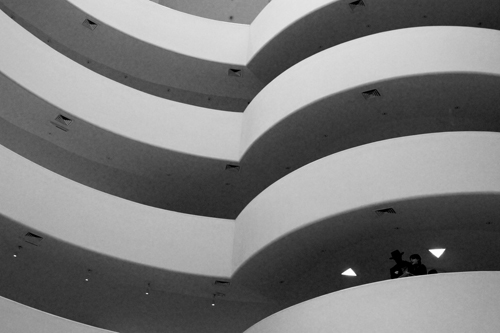 guggenheim-5-nyc-by-cardiff-to-the-see