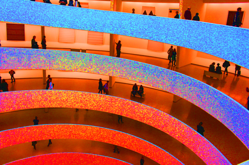 guggenheim-space-nyc-by-cardiff-to-the-see